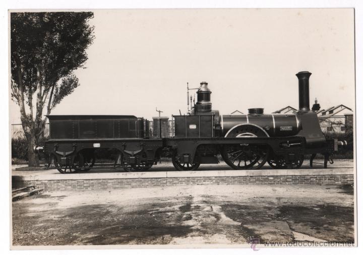 rail 3 - copia
